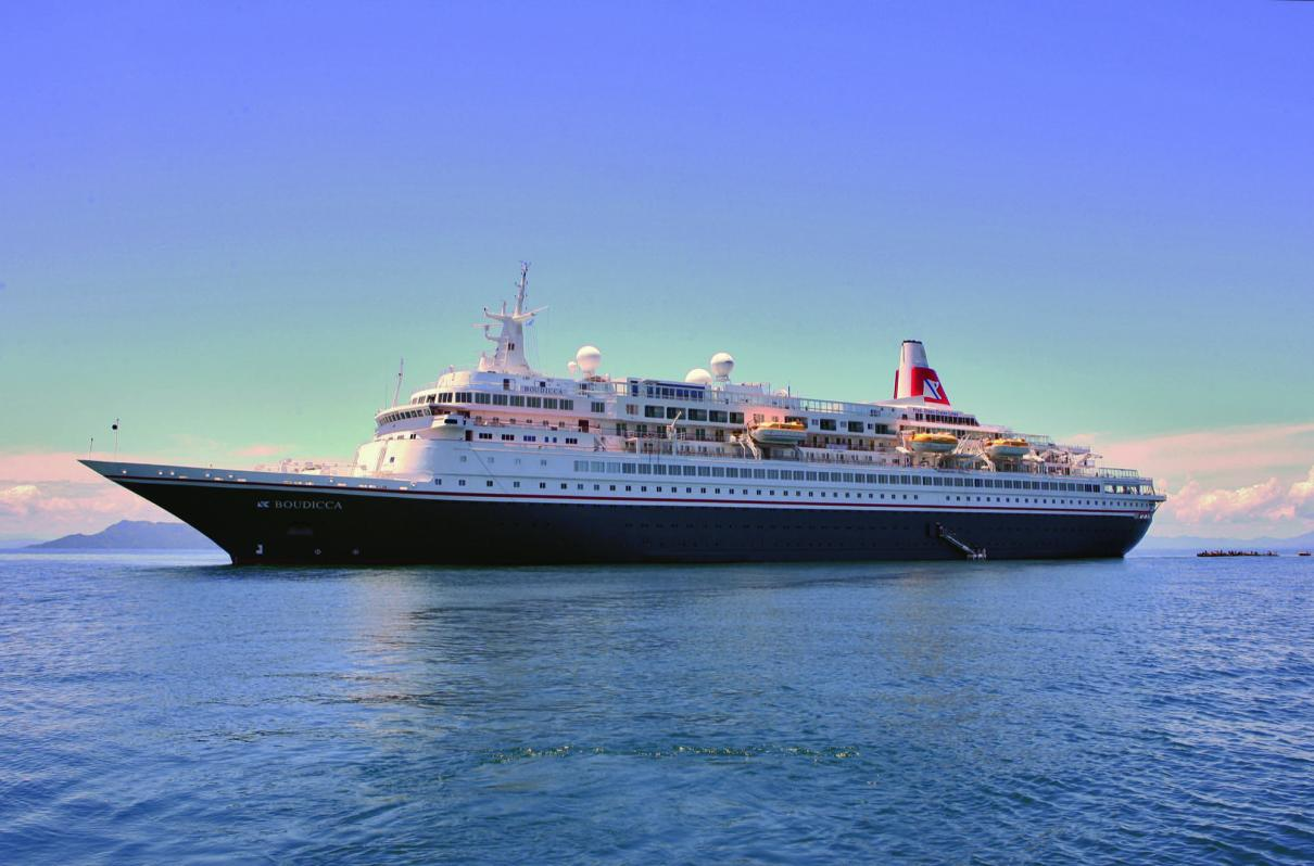 Cruise December 2020.Closer Spain Cruising The Seine 2020 06 11 Cruise365