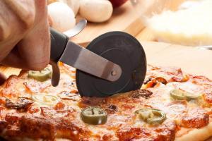Sorento's Pizza