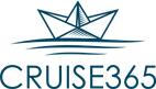 Cruise365