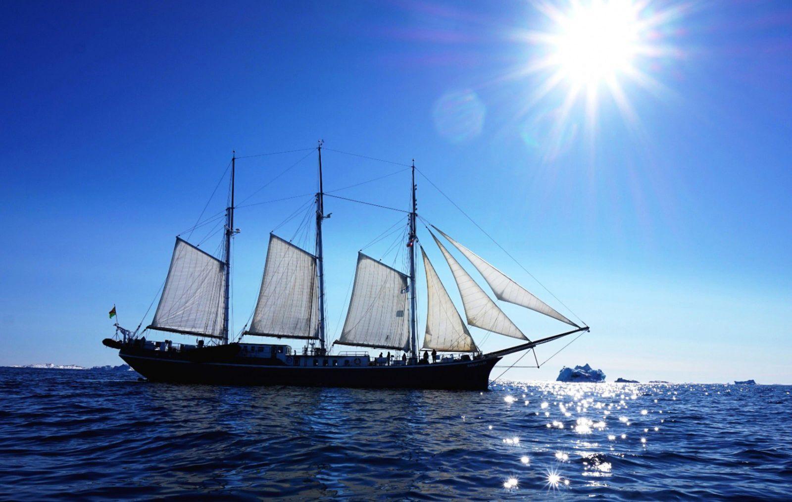Rembrandt Van Rijn Cruise365