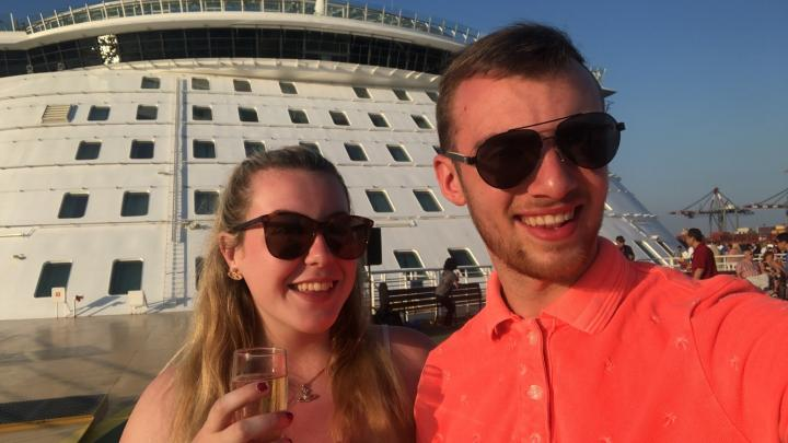 Busted: Top 10 Myths around cruising for young adults