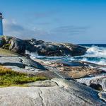Norwegian Cruise Line – Feel Free To Cruise Your Way