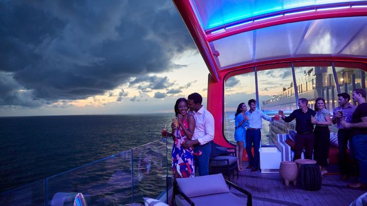 Celebrity Cruises Always Included Explained